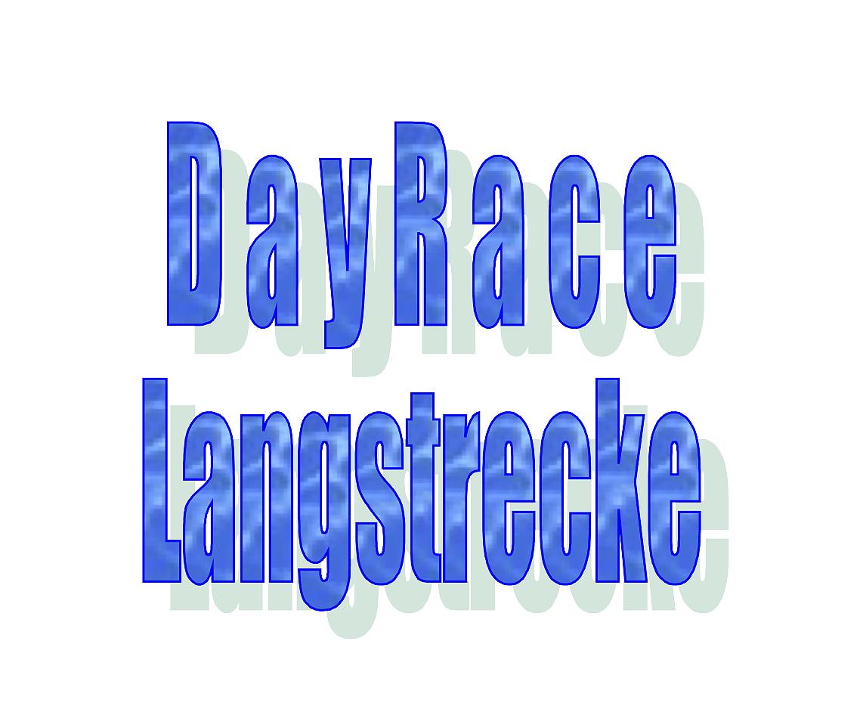"Yardstick-Langstreckenregatta ""DayRace"""