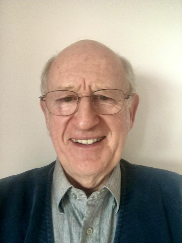 Eugen Bühle