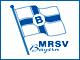 MRSV Mitgliederversammlung 2018
