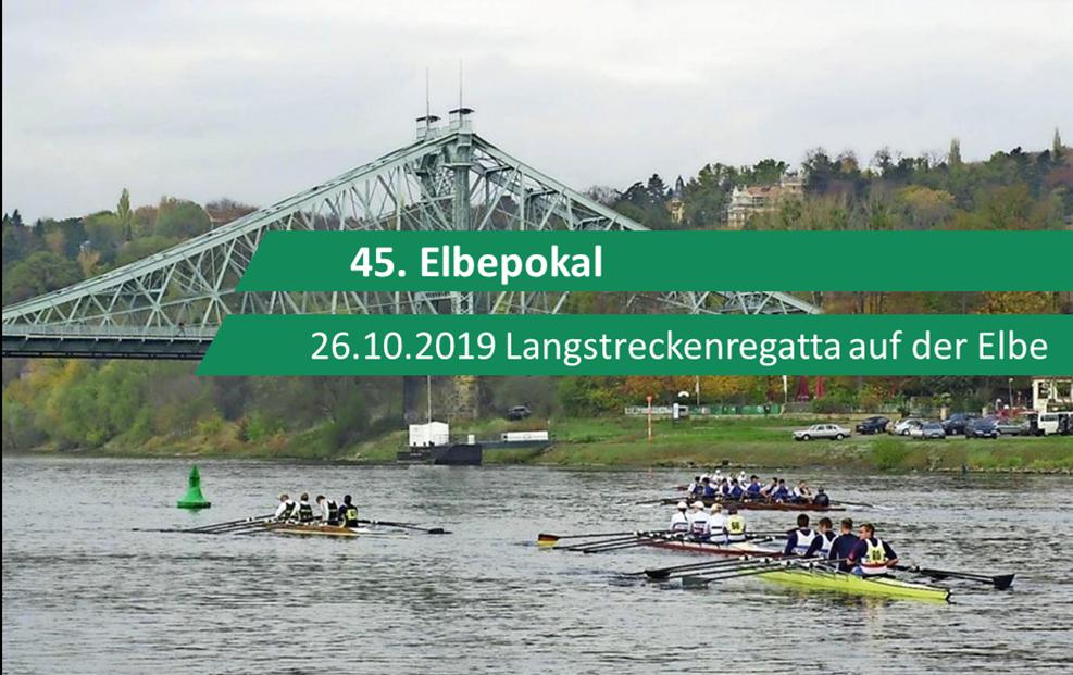 Dresdner Elbepokal