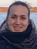 Lea Siebler