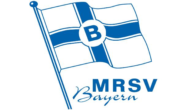 MRSV Vereinswettfahrten 2018