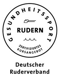 DRV-zertifiziertes Kursangebot